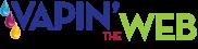 logo-vapin-the-web